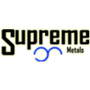 Supreme Metals