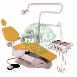 Dental Chairs In Ambala Haryana Electric Dental Chair