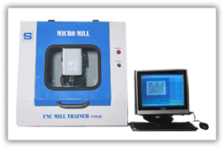 Cnc Lathe Machine Cnc Turning Centre Retail Trader From