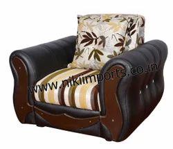 Dementy Sofa