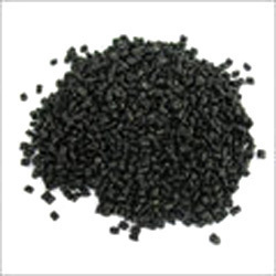 PP Glass Filled Granules