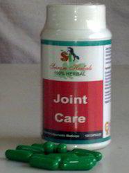 Arthiritis Pain Relief Capsules