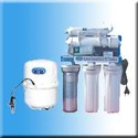 Ro-Open Flow Type-Water Treatment Plants