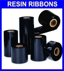 Resin Thermal Transfer Ribbons