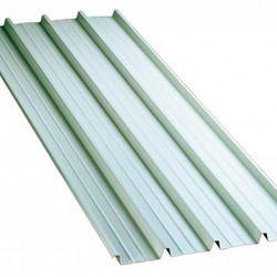 gi steel sheets