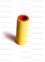 Rubber Pinch Valve Sleeve