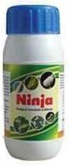 SJ Ninja (Bio Miticide)