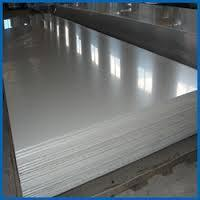 Inconel 909 Sheets