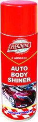 auto body shiner