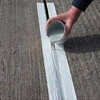 Expansion Joint Fillers Amp Sealants Joint Fillers