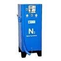 Nitrogen Tyre Inflator - NORMAL