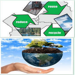 Dissertation Environmental Management Systems