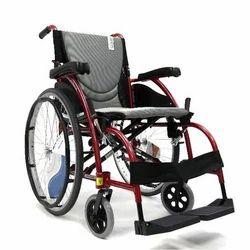 SERGO Wheelchair