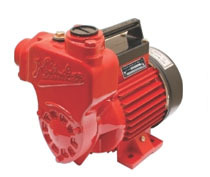 Kirloskar Domestic Monobloc Pumps