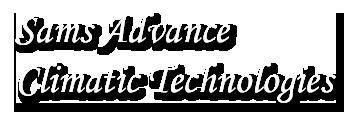 Sams Advanced Climatic Technologies Pvt Ltd