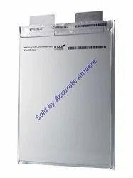 3.2v 20ah Lithium Nano Phosphate A123 Systems America