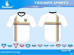 Club T Shirts