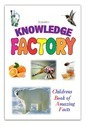 Knowledge Factory Book