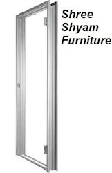 Stainless Steel Door Frame
