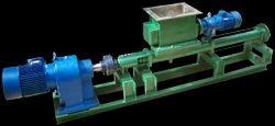 Bridge Breaker Progressive Cavity Pumps