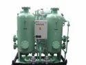 Oxygen Generators (P.S.A Type)