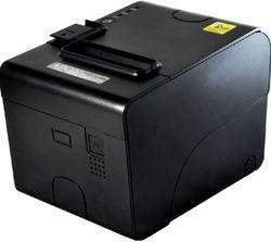 GP Thermal Printer