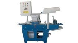 Battery Plate Pasting Machine Innovative