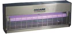 hicare branded fly catcher hizap 40
