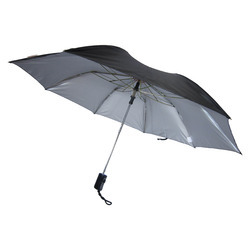 Gents Umbrella