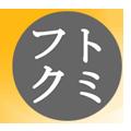 Fukutomi Technologies