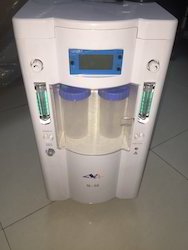 Oxygen Concentrator 5Ltr