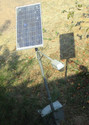 Solar Street Solutions (Led & Cfl)