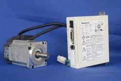 Panasonic E-series, MLDET2310P and MUMA042P1S