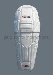 Cricket Leg Guard or Batting Pads