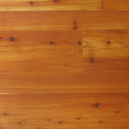 Softwood Flooring At Best Price In India