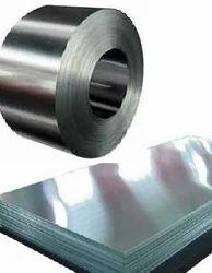 Super Duplex Steel Plates, Sheet & Coil