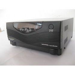 5000VA, 6000VA, 7.5KVA DSP Sine Wave Inverter