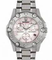 ALB00033-C-07 Women's Watch