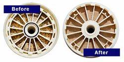 Membrane ALKA Clean RXSOL ORG -10  ( Powder )