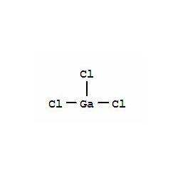 Gallium Trichloride