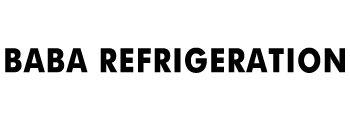 Baba Refrigeration