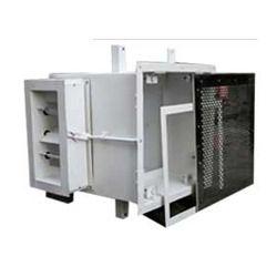 Terminal HEPA Boxes