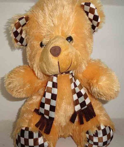 Gifts For Her Valentine S Day Special Teddy Bear Wholesale