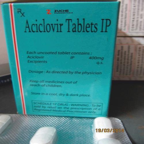 fucidin cream uses in arabic