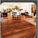 Dipra Wood