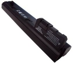 Scomp Laptop Battery HP Mini 110