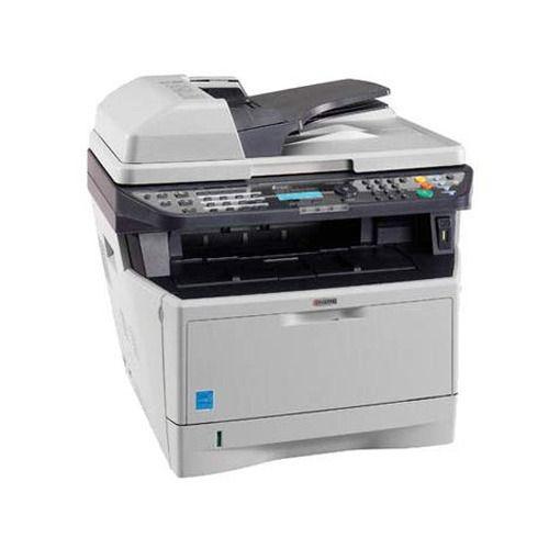 Eminent Persians Pdf Printer