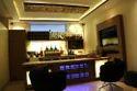 Bungalow Interior Designing Services