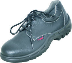 Karam Safety Shoes Fs 02