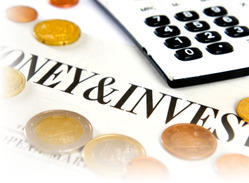 Foreign Direct Investments Services